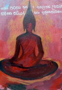 thai-2011 (1)