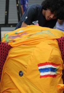 thai-2013 (2)